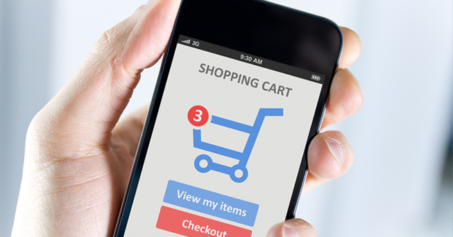 5_crucial_ecommerce_tips