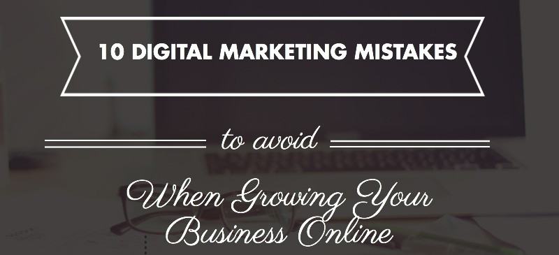 10_Digital_Marketing_Mistakes_Thumb